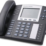 grGXP20201 150x150 - Terminales teléfonicos
