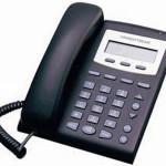 grGXP280 150x150 - Terminales teléfonicos