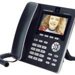 grGXV3140 150x150 - Terminales teléfonicos