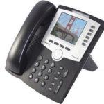 grSPA926 150x150 - Terminales teléfonicos