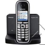 grc470 150x150 - Terminales teléfonicos