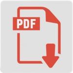 icono-tienda-pdf