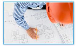 """index instalaciones - <i class=""""fa fa-home fa-fw""""></i> MOGATRO"""