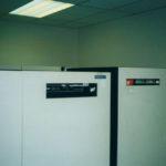 instalaciones electricidad 01 150x150 - Electricidad