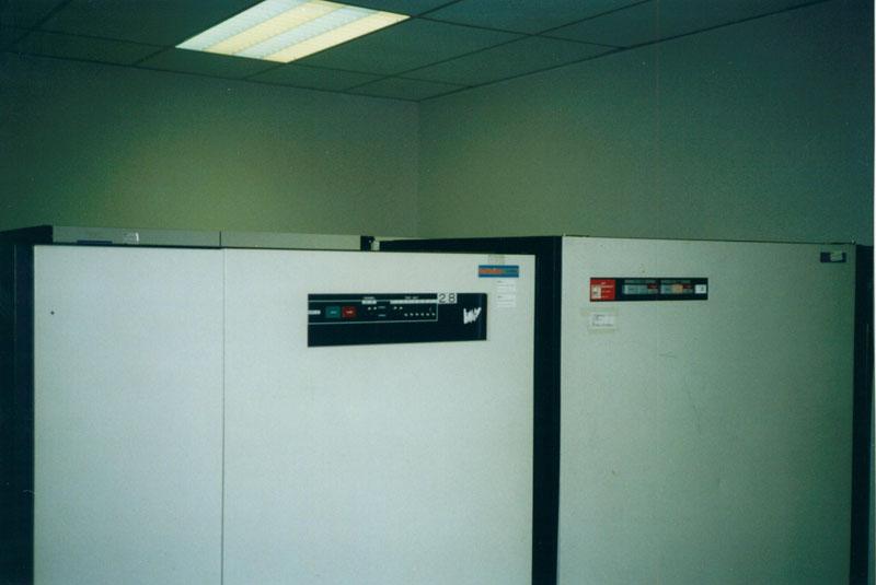 instalaciones electricidad 01 - Electricidad