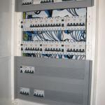 instalaciones electricidad 02 150x150 - Electricidad