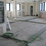 instalaciones electricidad 03 150x150 - Electricidad