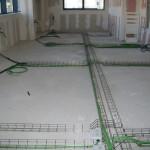 instalaciones electricidad 04 150x150 - Electricidad