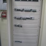 instalaciones electricidad 07 150x150 - Electricidad