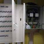 instalaciones electricidad 08 150x150 - Electricidad