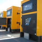 instalaciones electricidad 10 150x150 - Electricidad