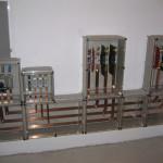 instalaciones electricidad 12 150x150 - Electricidad