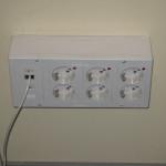 instalaciones electricidad 13 150x150 - Electricidad