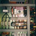 instalaciones electricidad 14 150x150 - Electricidad