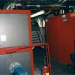 mantenimiento Instalaciones3 150x150 - Mantenimiento de instalaciones