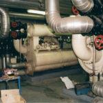 mantenimiento Instalaciones4 150x150 - Mantenimiento de instalaciones