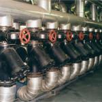 mantenimiento Instalaciones5 150x150 - Mantenimiento de instalaciones