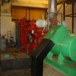 mantenimiento instalaciones 01 150x150 - Mantenimiento de instalaciones