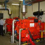 mantenimiento instalaciones 02 150x150 - Mantenimiento de instalaciones