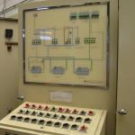 mantenimiento instalaciones 04 150x150 - Mantenimiento de instalaciones