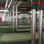 mantenimiento instalaciones 05 150x150 - Mantenimiento de instalaciones