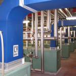 mantenimiento instalaciones 06 150x150 - Mantenimiento de instalaciones