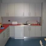 muebles cocina alcobendas