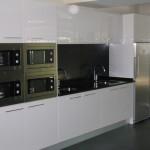 mobiliario cocinas alcobendas