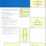 modulacion mamparas 001 150x150 - 16. Modulación y detalles de medición