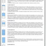 modulacion mamparas 004 150x150 - 16. Modulación y detalles de medición