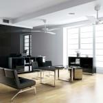 muebles despachos director