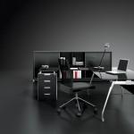 muebles despachos dirección