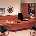 muebles director