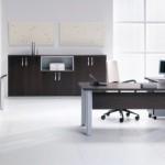 mesas despachos dirección