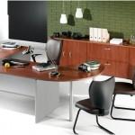 mobiliario despachos direccion madrid