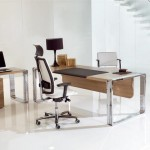 mesas despachos direccion