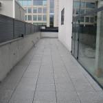 pavimentos piedras naturales 150x150 - Pavimentos piedras naturales