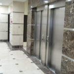pavimentos piedras naturales 1 150x150 - Pavimentos piedras naturales