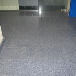 pavimentos piedras naturales 2 150x150 - Pavimentos piedras naturales