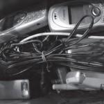 Normativa de residuos eléctricos/electrónicos