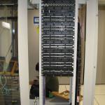 redes voz datos 03 150x150 - Redes de voz y datos