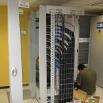 redes voz datos 05 150x150 - Redes de voz y datos