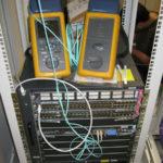 redes voz datos 06 150x150 - Redes de voz y datos