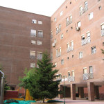 rehabilitacion fachadas 05 150x150 - Rehabilitación de Fachadas