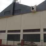 rehabilitacion fachadas 07 150x150 - Rehabilitación de Fachadas