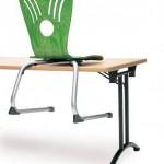 venta sillas colectividades