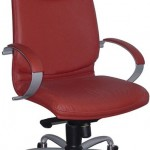 sillon director madrid