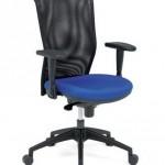 sillas de director alcobendas