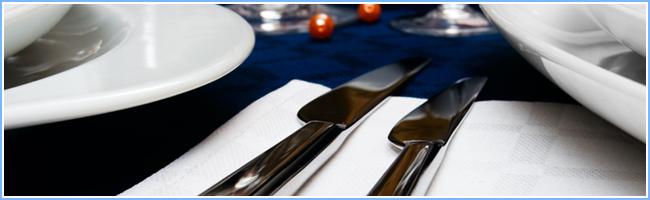 "slider index restaurantes - <i class=""fa fa-home fa-fw""></i> MOGATRO"
