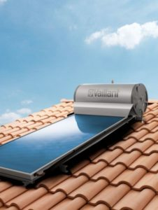 solar14-32031-01-107232-format-3-4